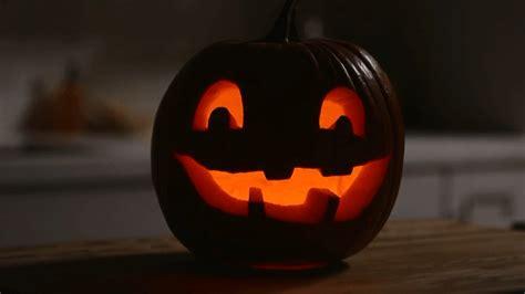 pumpkin carving pumpkin carving patterns templates
