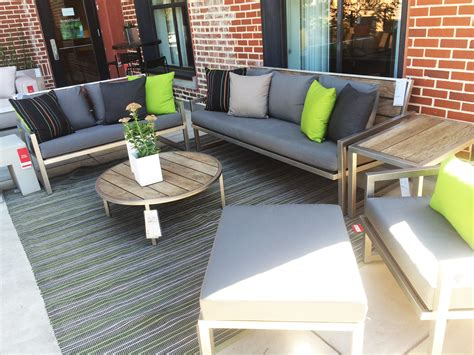 Thomasville Patio Furniture Replacement Cushions Thomasville Messina Patio Furniture Thomasville Patio Furniture Replacement Cushions