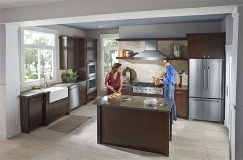 Dacor Kitchen by Samsung Electronics America To Acquire Dacor As Part Of