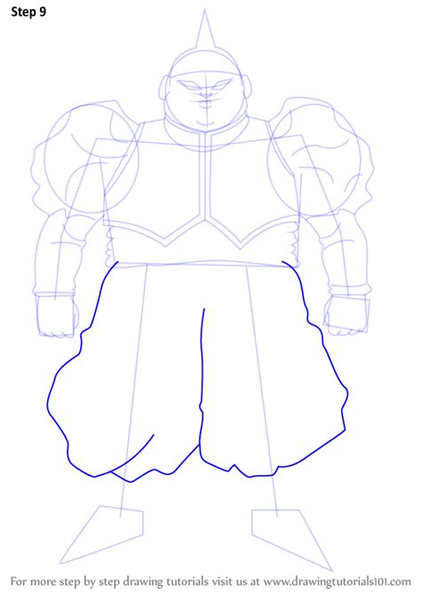 doodle draw android learn how to draw android 19 from z