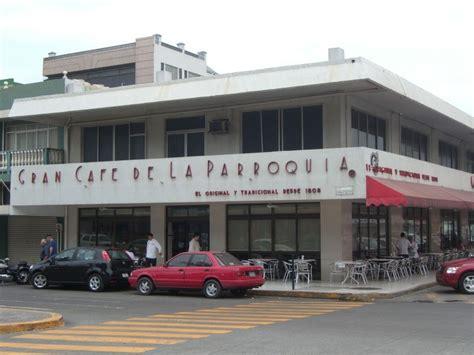 veracruz cafe related keywords veracruz cafe