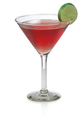 martini cosmo pearl cosmo drink recipe martini