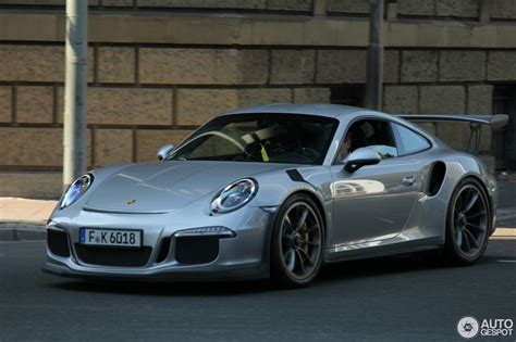 991 Gt3rs Price by 2010 Porsche Gt3 Price Upcomingcarshq