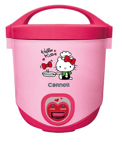 Rice Cooker Hello hello cooking appliances to check out weekender singapore