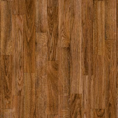 Vinyl Sheet Flooring Home Depot by Tarkett Inc Fiberfloor Sheet Vinyl Home Depot Wood