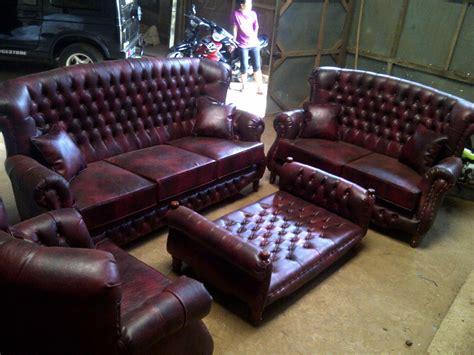 Jual Kursi Tamu Vintage jual sofa tamu mewah sofa tamu kursi tamu sofa sofa tamu