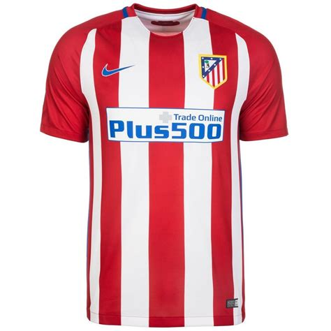 atletico madrid trikot 1670 atletico madrid trikot nike atletico madrid trikot home