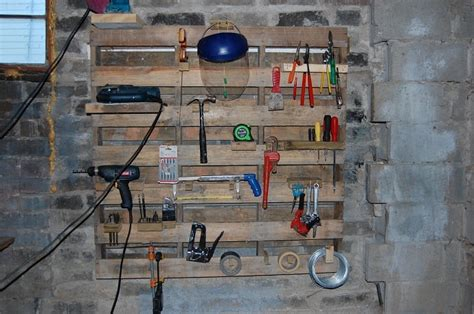 uninstall better touch tool 25 ways of how to use pallets in your garden