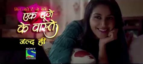 tv serial list of sony tv shows sony tv serials schedule timings