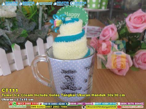 Handuk Ukuran 30 X 30 towel include gelas tangkai ukuran handuk 30 215 30 cm souvenir pernikahan