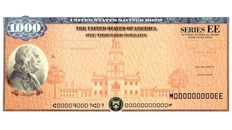 where to get savings bonds state sues feds unclaimed savings bonds