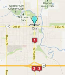 webster city iowa hotels motels see all discounts