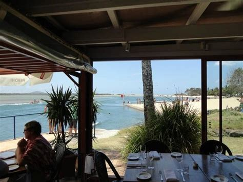 the boat shed cotton tree boatshed picture of the boat shed restaurant