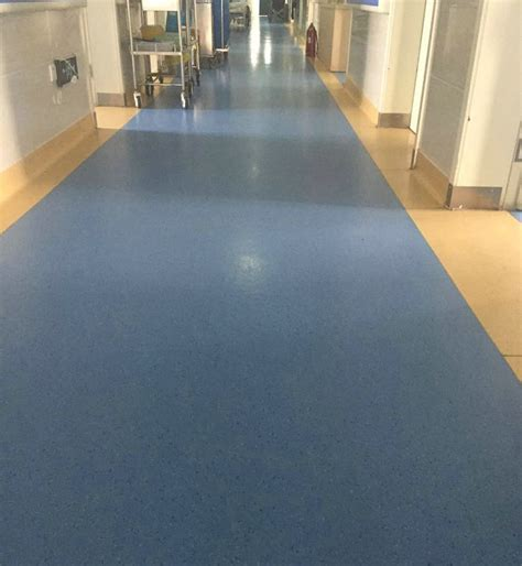 hospital vinyl flooring ourcozycatcottage com