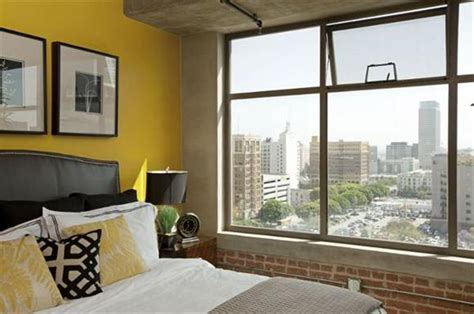 1 bedroom loft apartments los angeles the brockman lofts rentals los angeles ca apartments com