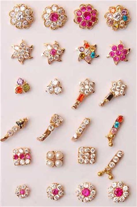 pin designer casting cz setting nose pins manufacturer inamritsar