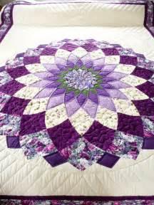 amish quilt dahlia pattern by quiltsbyamishspirit on