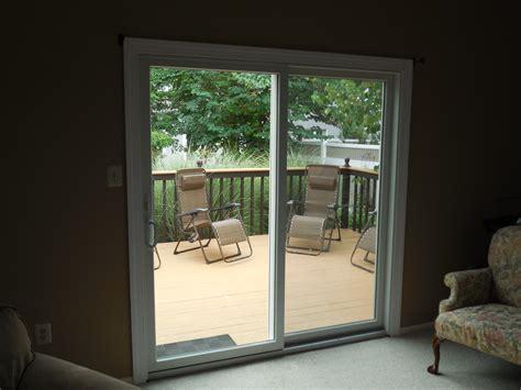 andersen windows sliding glass doors doors and windows best andersen doors