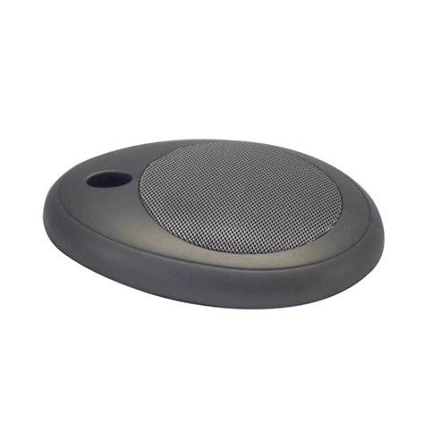 Speaker Oval tub 5 quot oval speaker grill j400 direct