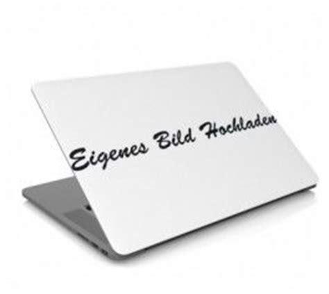 Laptop Aufkleber Selbst Gestalten by 17 Best Images About Klebefolien On Pinterest Deko