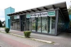 wintergarten moers gewe wintergarten terrassendach 220 berdachung bochum bonn