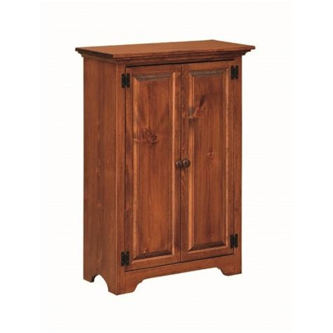 Small Storage Cabinet Pine Small Storage Cabinet Amish Pine Small Storage Cabinet Country Furniture