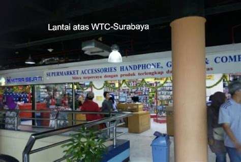 Hp Blackberry Di Wtc Surabaya img 20151221 193110 large jpg picture of wtc surabaya