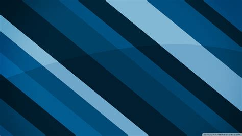 wallpaper in blue polygon s wallpaper 1920x1080 10879