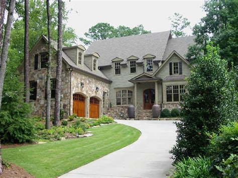 houses for rent atlanta ga luxury homes and condos for rent in atlanta ga