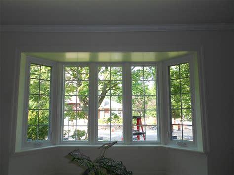 supreme windows window installation in mississauga oakville milton