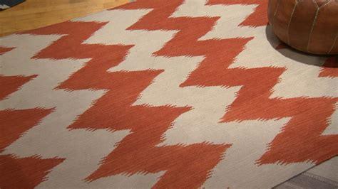 genevieve gorder rugs genevieve gorder rugs roselawnlutheran
