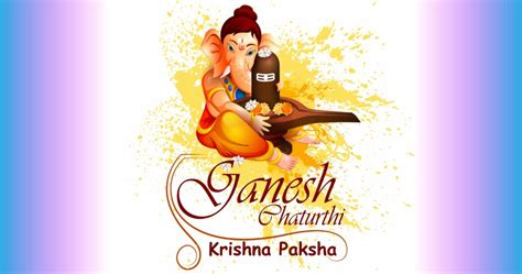 ganesh chaturthi monthly vrat krishna paksha  march