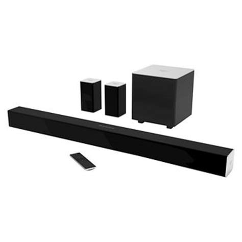 soundbars for home theater target