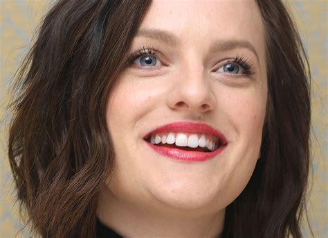 elisabeth moss kennedy ritesh batra to direct elisabeth moss in film on jfk s