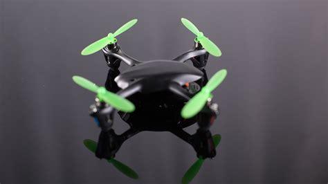 Drone Razer Razer Eidolon The World Wearable Drone System