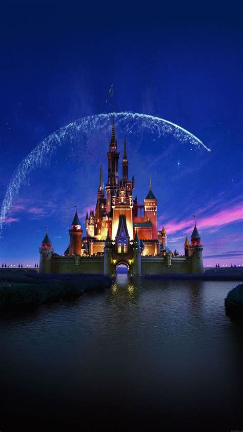 disney wallpaper melbourne tap image for more iphone disney wallpaper disney castle
