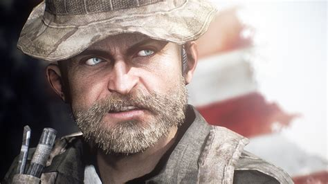 captain pint price captain price by s1l3nts on deviantart