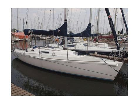 j boats holland j boats j 92 in zuid holland sailing cruisers used 01529