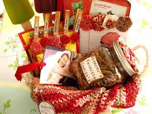 gift idea for bridal shower the beehive cottage bridal shower gift ideas