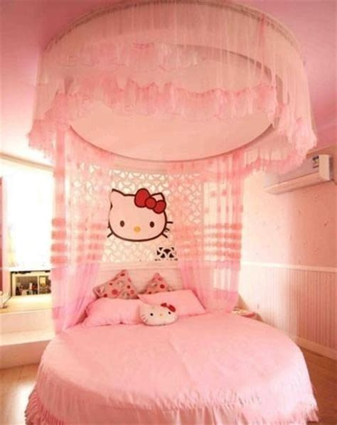 hello kitty bed hello kitty bed hello kitty stuff pinterest hello