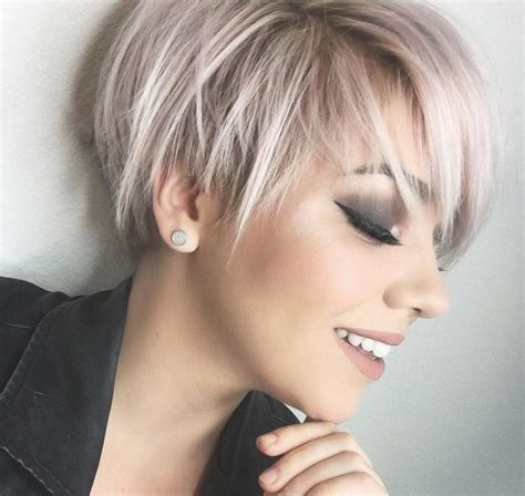 short cropped bob hairstyles bob hairstyles 2017 short short hairstyles 2017 2 fashion and women