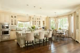 elegant kitchen bay window curtains best 20 bay window most elegant kitchen
