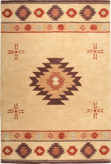 Southwest Rugs On Sale by Southwestern Style Area Rugs Southwestern Rugs For Sale