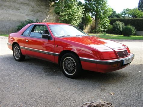 Chrysler Lebaron Gtc by Chrysler Lebaron Gtc