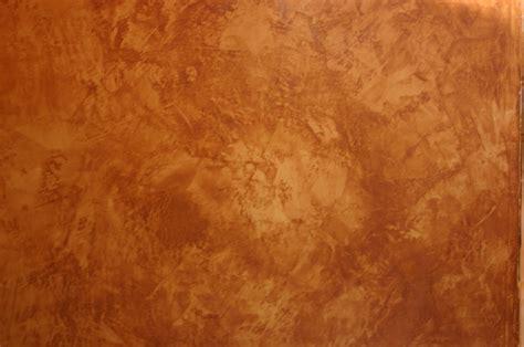 italian plaster sles - Stucco Romano
