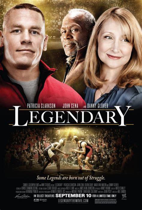 film john cena movie review john cena in legendary dabid s blog