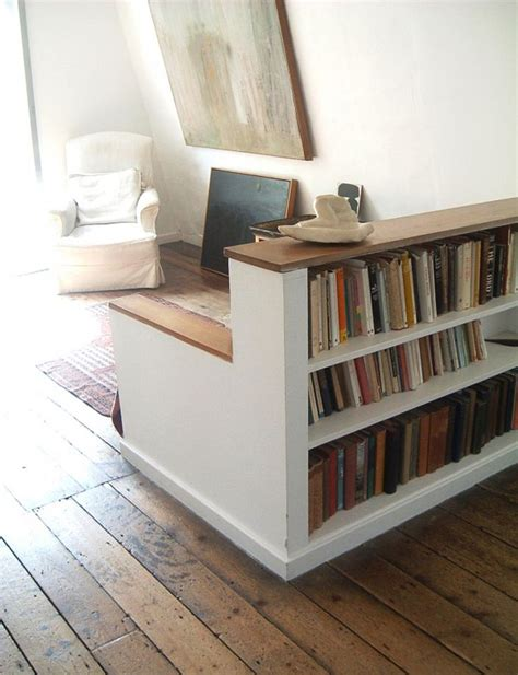 best 25 bookcase bench ideas on window seats