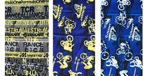 New Celana Legging Anak Panjang Polos Termurah new headwear 2015 collection jual jersey celana sepeda