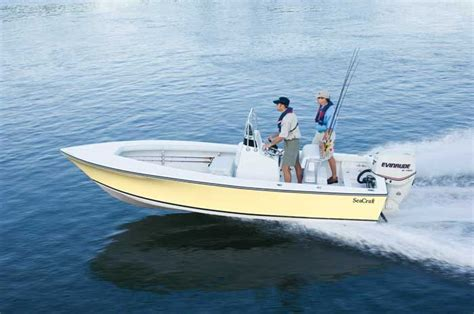 listing boat definition research seacraft on iboats