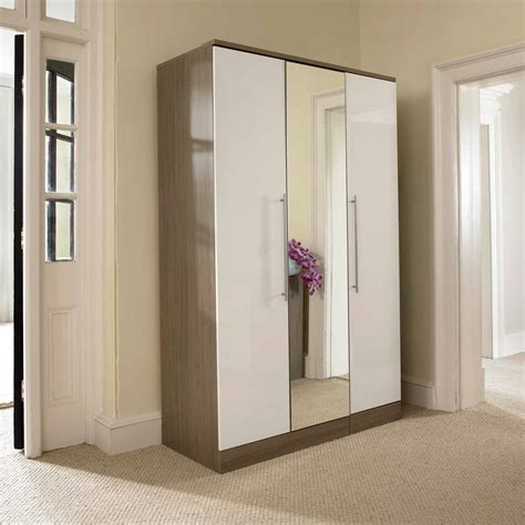 Bufet Classic Duco Cabinet Meja Tv Rak Lemari Sofa Kursi lemari pakaian minimalis kaca